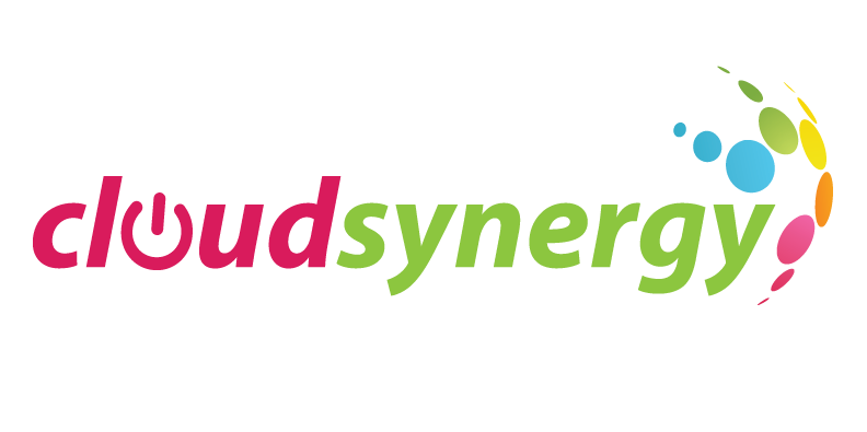 Cloud Synergy